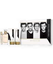 Set Between Us By One Direction