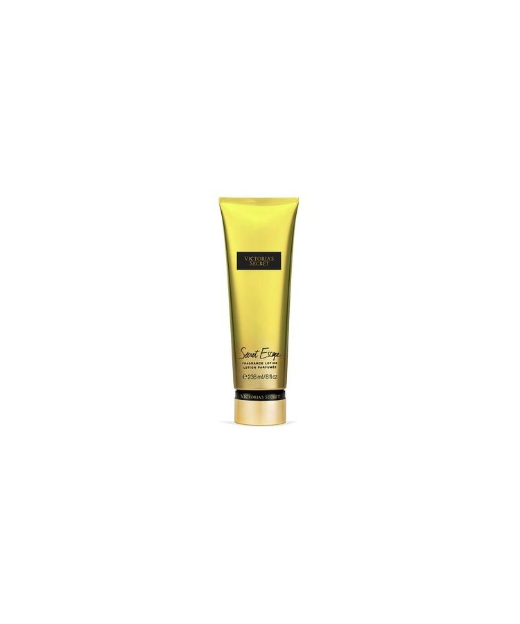 Crema Secret Escape By Victoria's Secret