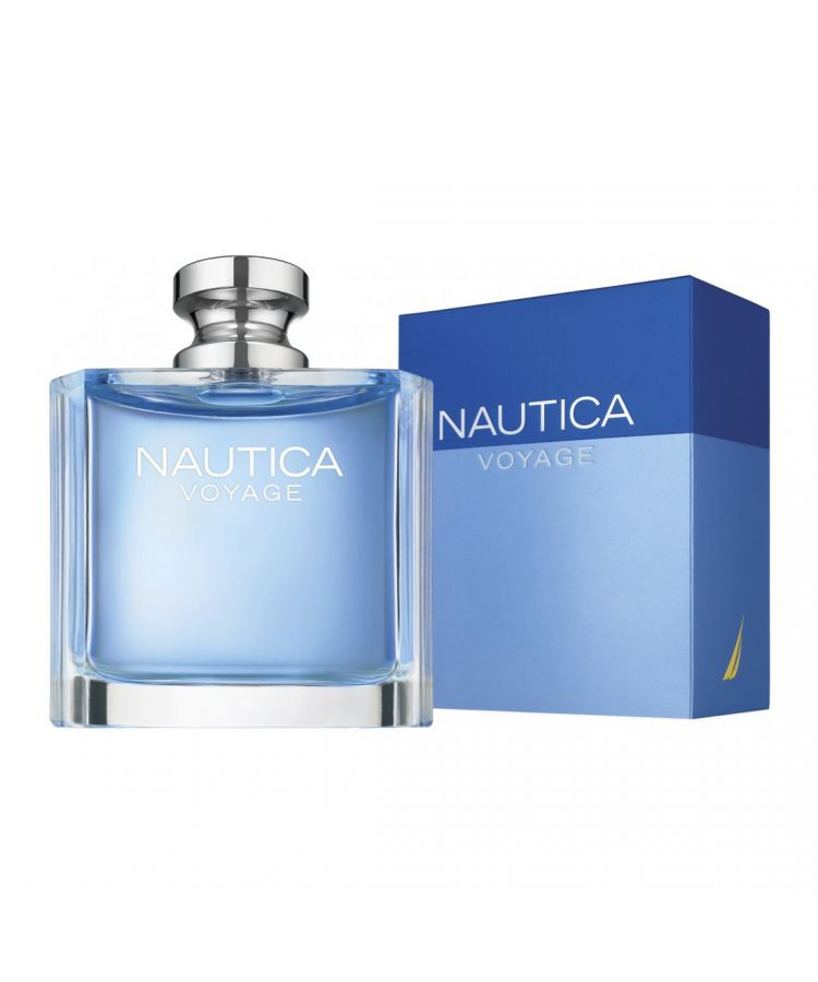 Voyage By Nautica