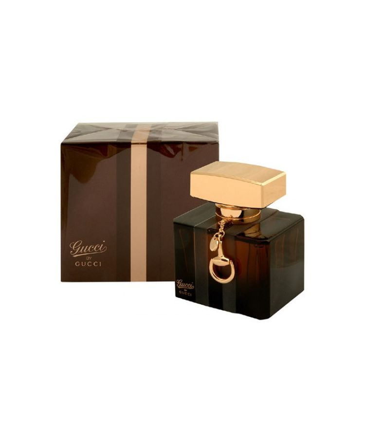 Gucci By Gucci Cafe