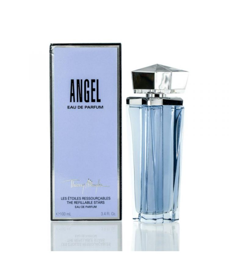 ANGEL WOMAN BY THIERRY MUGLER REFILL