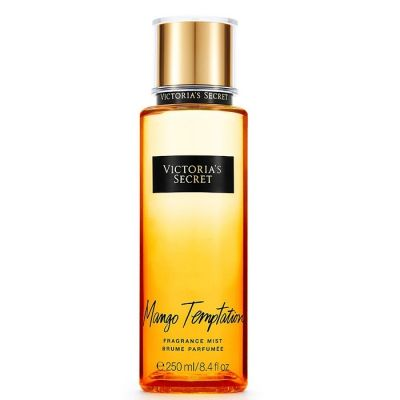 MANGO TEMPTATION COLONIA BY VICTORIA´S SECRET