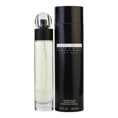 Reserve For Men By Perry Ellis