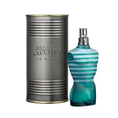 CLASSIQUE LE MALE BY JEAN PAUL GAULTIER 200ML