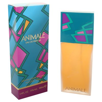 Animale Women By Animale