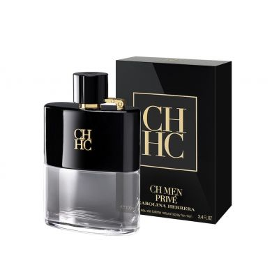 Ch Men Privé By Carolina Herrera