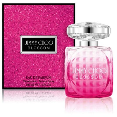 Blossom By Jimmy Choo