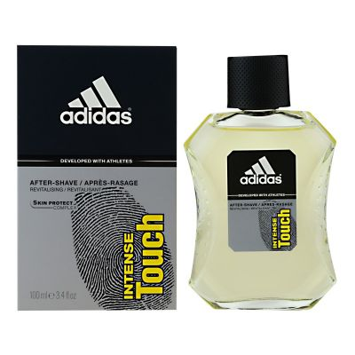 Intense Touch By Adidas