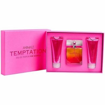 Set Animale Temptation By Animale