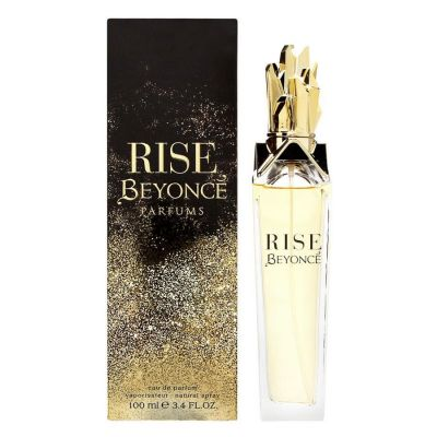 Rise By Beyonce