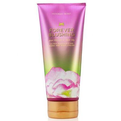 FOREVER BLUSHING CREMA BY VICTORIA´S SECRET