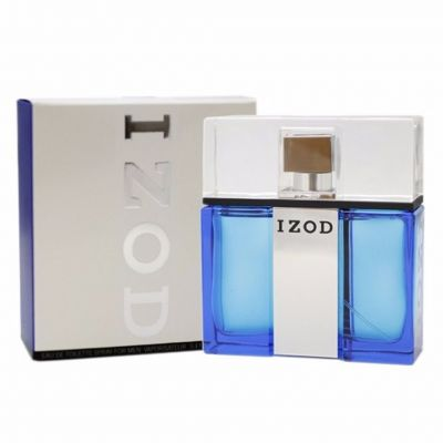 Izod for Men By Izod