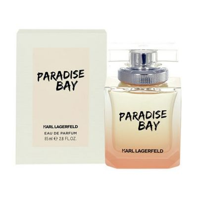 Karl Lagerfeld Paradise Bay For Women By Karl Lagerfeld