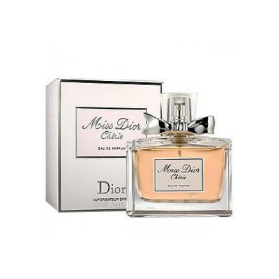 Miss Dior Cherie By Christian Dior EDP