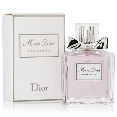 Miss Dior Blooming Bouquet By Christian Dior 150 ML