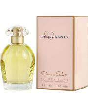 So de la Renta By Oscar de la Renta