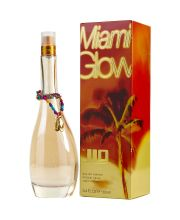 Miami Glow By Jennifer Lopez