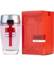 ENERGISE BY HUGO BOSS