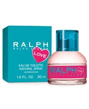 Ralph Love By Ralph Lauren