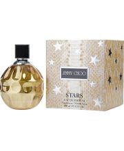 Jimmy Choo Stars By Jimmy Choo