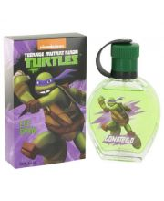 Tortugas Ninja Donatello By Nickelodeon