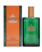 Aspen For Men By Coty