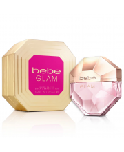 Glam By Bebe