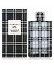 Burberry Brit Men By Burberry