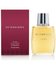 Burberry Men By Burberry