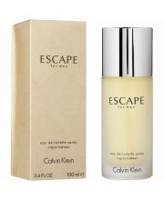 Escape Men By Calvin Klein