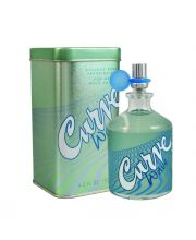 Curve Wave By Liz Claiborne