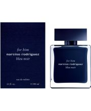 Bleu Noir By Narciso Rodriguez