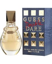 Guess Double Dare By Guess