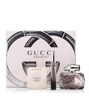 Set Bamboo By Gucci