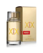 Hugo XX By Hugo Boss