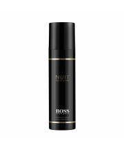 BOSS NUIT BY HUGO BOSS