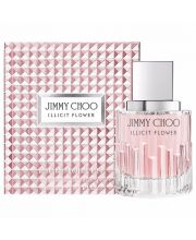 Illicit Flower By Jimmy Choo