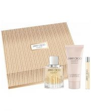 Set Illicit By Jimmy Choo