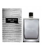 Jimmy Choo Man By Jimmy Choo 200 ml