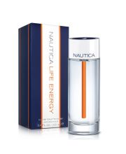 Life Energy By Nautica