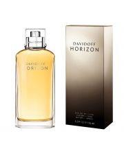 Horizon By Davidoff