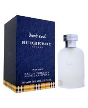 Weekend Men BY Burberry