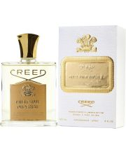 Imperial Millesime By Creed
