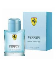 Light Essence By Ferrari