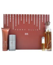 Set Perry Ellis m By Perry Ellis