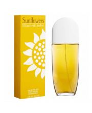 SUNFLOWERS BY ELIZABETH ARDEN