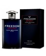 Freedom Sport By Tommy Hilfiger