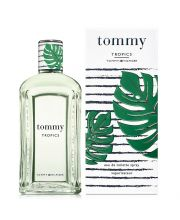 Tommy Men Tropics By Tommy Hilfiger