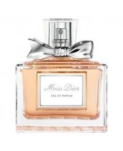 Miss Dior EDP by Christian Dior
